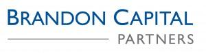 Brandon_CP_Logo_Master