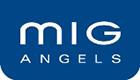MIG Angels