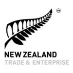 Trade & Enterprise Logo BLK GREY