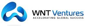 WNT logo final