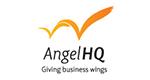 AngelHQ
