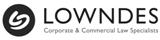 LowndesBW-web
