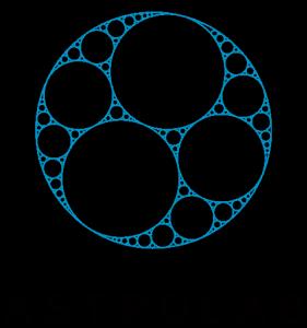 Astrolab Logo