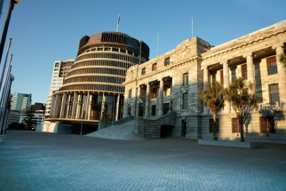 What do NZ angels think about a capital gains tax?