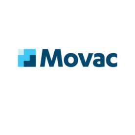 Supporting Movac Fund 5