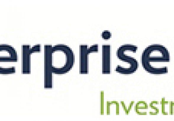 Volpara raises A$10m by listing on ASX