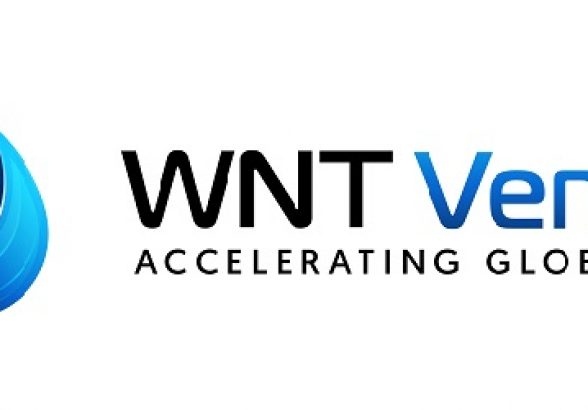 WNT Ventures partner with Angel HQ