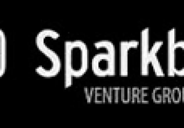 Sparkbox Venture Group