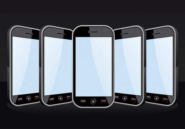 ADMA Global Forum introduces beacon technology
