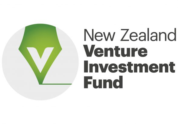 NZVIF Board appoints Richard Dellabarca as new CEO