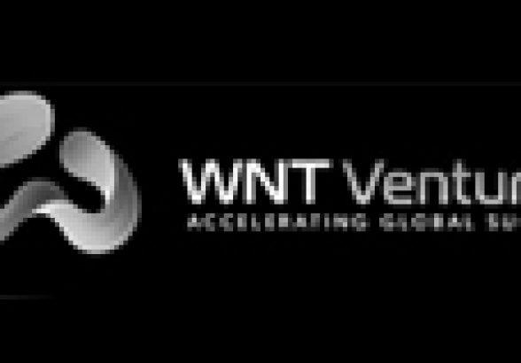 WNT Ventures