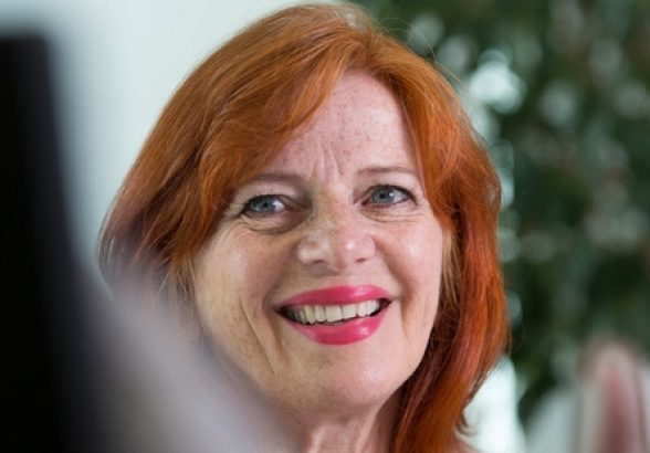Queen's Birthday Honours: Investor committed to start-ups