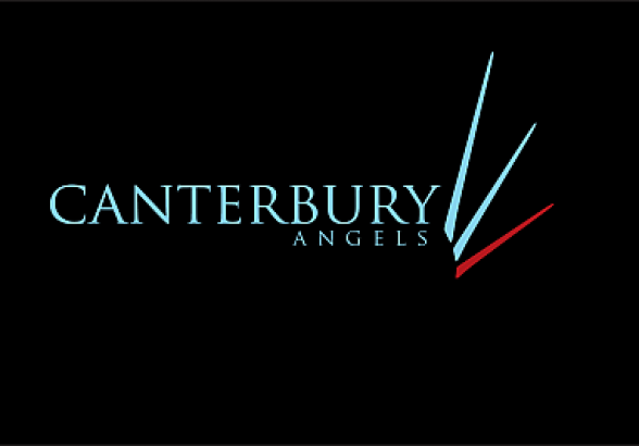 Canterbury Angels flying with new partnership