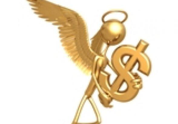 Theresa Gattung Venture Capital fund
