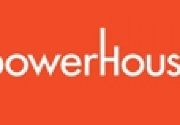 Powerhouse Ventures appoints John Hunter as interim chairman