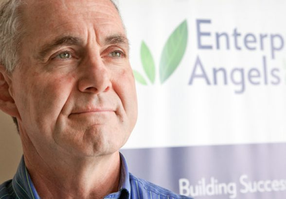 Bay of Plenty angel investors facing challenges