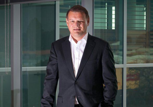 Bay of Plenty investors take control of Rockit apple company