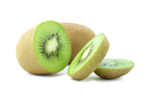 Robots to rescue booming kiwifruit crop volumes
