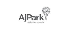 AJ Park