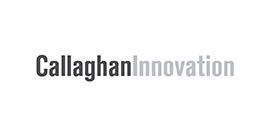 Calaghan Innovation