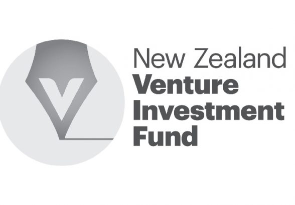 Minister wants NZVIF's Seed fund to deliver better returns