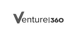 Venture|360