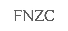 """""""FNZC.jpg"""""""