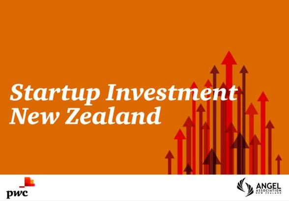 The network effect: NZ angel networks drive funding