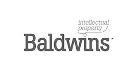 """""""Baldwins"""""""
