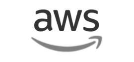"""""""AWS"""""""