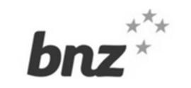 """""""BNZ"""""""