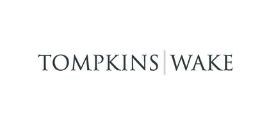 """""""TompkinsWake"""""""