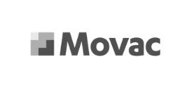 """Movac"""